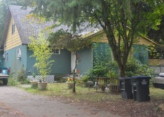 Pre Foreclosure in Poulsbo 98370 LITTLE VALLEY RD NE - Property ID: 1540642909