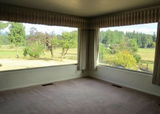 Pre Foreclosure in Enumclaw 98022 236TH AVE SE - Property ID: 1540689767