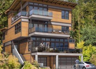 Pre Foreclosure in Bellevue 98008 W LAKE SAMMAMISH PKWY SE - Property ID: 1540704207
