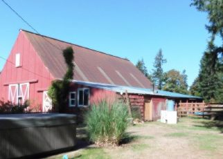 Pre Foreclosure in Olympia 98501 FIR TREE RD SE - Property ID: 1540733551