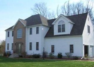 Pre Foreclosure in Marlborough 01752 DANJOU DR - Property ID: 1540911373