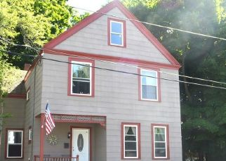 Pre Foreclosure in Haverhill 01830 FOREST AVE - Property ID: 1540930650