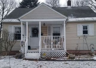 Pre Foreclosure in Albany 12205 HIGHLAND AVE - Property ID: 1540948155
