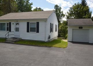 Pre Foreclosure in Fitchburg 01420 ASHBURNHAM ST - Property ID: 1540978837