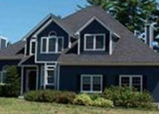 Pre Foreclosure in Tewksbury 01876 JENNIES WAY - Property ID: 1540980578