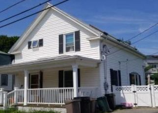 Pre Foreclosure in Saugus 01906 RIVERSIDE CT - Property ID: 1540985836