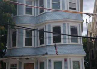 Pre Foreclosure in Boston 02120 CALUMET ST - Property ID: 1541035317