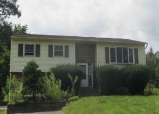 Pre Foreclosure in Mechanicville 12118 HUDSON RIVER RD - Property ID: 1541043195