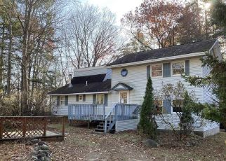 Pre Foreclosure in Lake George 12845 MIDDLE RD - Property ID: 1541064221