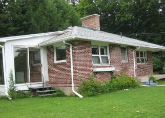 Pre Foreclosure in Adams 01220 FISK RD - Property ID: 1541071225