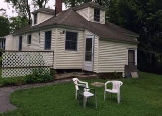 Pre Foreclosure in Hudson 01749 OLD NORTH RD - Property ID: 1541084821