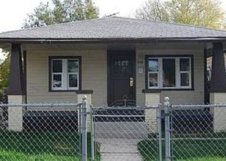 Pre Foreclosure in Salt Lake City 84116 N 1000 W - Property ID: 1541212252