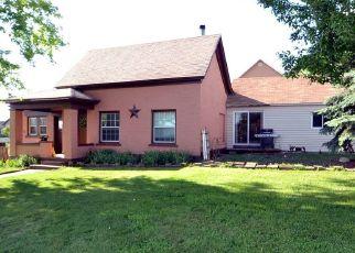 Pre Foreclosure in Pleasant Grove 84062 E 200 S - Property ID: 1541245548