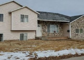 Pre Foreclosure in Roosevelt 84066 E 1080 S - Property ID: 1541273130