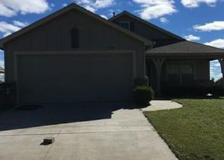 Pre Foreclosure in Owasso 74055 E 109TH ST N - Property ID: 1541333581