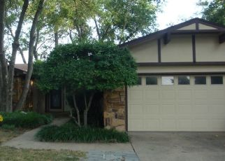 Pre Foreclosure in Tulsa 74136 S TROOST AVE - Property ID: 1541372111