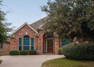 Pre Foreclosure in Arlington 76002 LONGBOW LN - Property ID: 1541443964