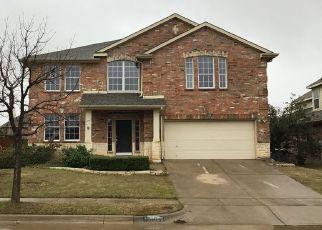 Pre Foreclosure in Keller 76244 DELMONICO DR - Property ID: 1541456653