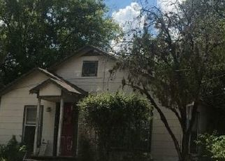 Pre Foreclosure in Bryan 77802 MITCHELL ST - Property ID: 1541530676