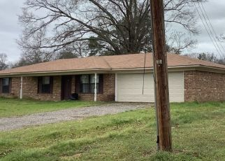 Pre Foreclosure in Tyler 75709 INDIAN DR - Property ID: 1541551696