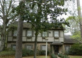 Pre Foreclosure in Spring 77379 VINTAGE CREEK DR - Property ID: 1541591551