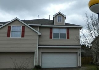 Pre Foreclosure in Spring 77379 OAKWOOD CHASE DR - Property ID: 1541593742