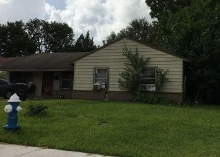 Pre Foreclosure in Houston 77033 SOUTHFORD ST - Property ID: 1541630977