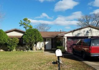 Pre Foreclosure in Houston 77072 CONCHO ST - Property ID: 1541660752