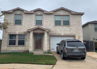 Pre Foreclosure in San Antonio 78223 MISSION STRM - Property ID: 1541675191