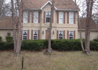 Pre Foreclosure in Crossville 38558 CAPPSHIRE RD - Property ID: 1541724246