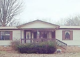 Pre Foreclosure in Spring Hill 37174 CHAMBERS LN - Property ID: 1541746595