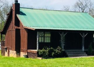 Pre Foreclosure in Spring City 37381 CREEK VIEW DR - Property ID: 1541802208