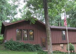 Pre Foreclosure in Hixson 37343 RIDGE BAY DR - Property ID: 1541814926
