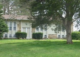 Pre Foreclosure in Knoxville 37923 FERNWAY DR - Property ID: 1541819288