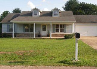 Pre Foreclosure in Atoka 38004 SHANNON LN - Property ID: 1541839889