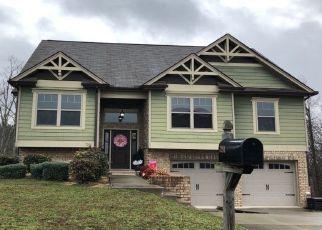 Pre Foreclosure in Ooltewah 37363 KLINGLER LN - Property ID: 1541851258