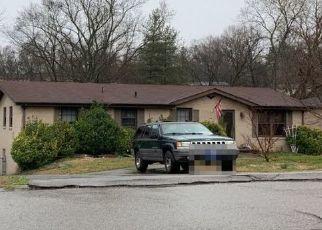 Pre Foreclosure in Antioch 37013 CIMARRON WAY - Property ID: 1541856521
