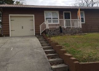 Pre Foreclosure in Sevierville 37862 TRAMEL RD - Property ID: 1541863978