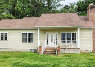 Pre Foreclosure in Lewes 19958 STAMPER DR - Property ID: 1541953306