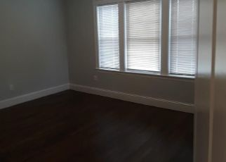 Pre Foreclosure in Hyde Park 02136 HYDE PARK AVE - Property ID: 1542040468