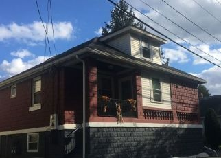 Pre Foreclosure in Medford 02155 ROCKWELL AVE - Property ID: 1542047477