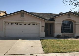Pre Foreclosure in Riverbank 95367 WESTMINSTER CT - Property ID: 1542099603