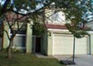 Pre Foreclosure in Modesto 95357 WILMONT LN - Property ID: 1542112744