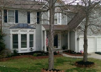 Pre Foreclosure in Lawrenceville 30044 DUNLIN FIELDS DR - Property ID: 1542180178