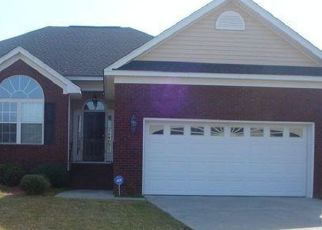 Pre Foreclosure in Florence 29505 RICHMOND HILLS DR - Property ID: 1542190252
