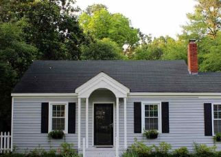 Pre Foreclosure in Florence 29501 SEWANEE AVE - Property ID: 1542194637