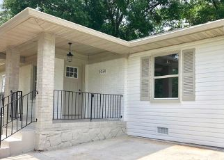 Pre Foreclosure in Decatur 30032 ALPHA DR - Property ID: 1542201654