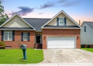 Pre Foreclosure in Charleston 29407 SELORIS CT - Property ID: 1542222224