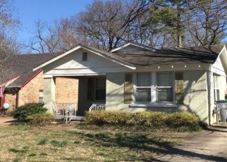 Pre Foreclosure in Memphis 38111 LOEB ST - Property ID: 1542324272