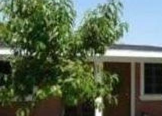 Pre Foreclosure in San Jose 95122 BISCAYNE WAY - Property ID: 1542403552